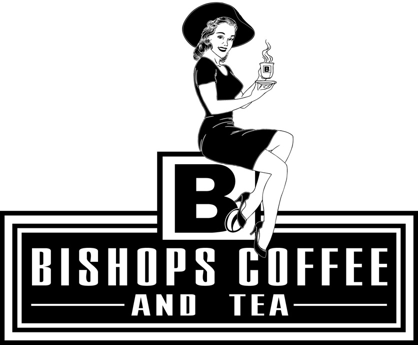 Bishop's Coffee & Tea