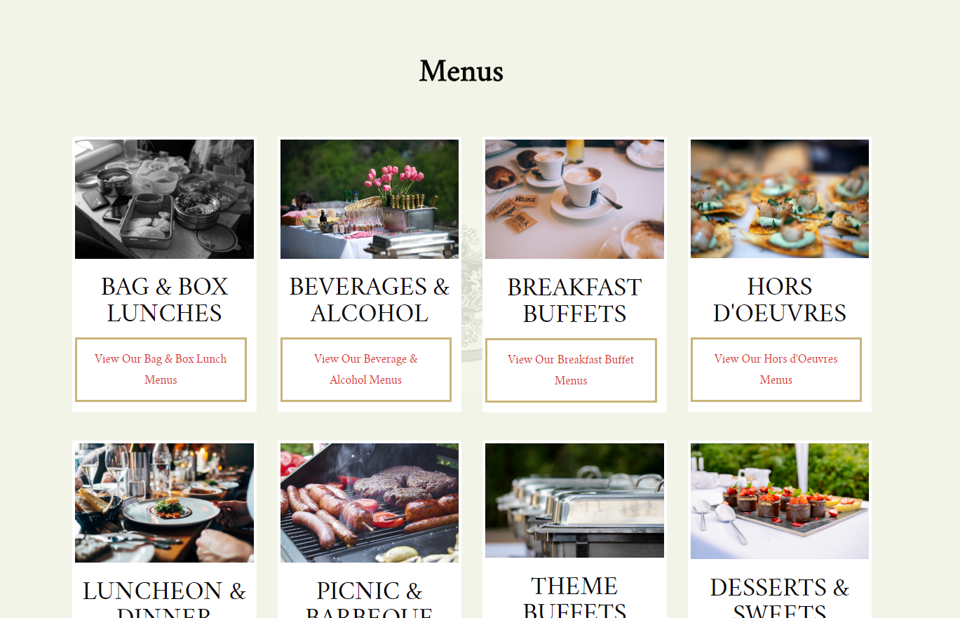 Epicurean Screenshot_2
